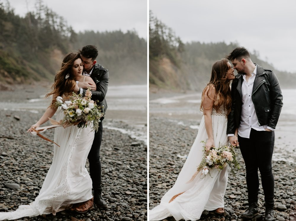 intimate-oregon-coast-elopement-2018-04-26_0012.jpg