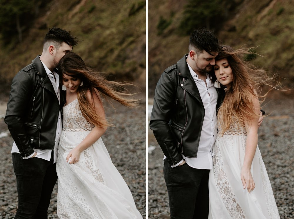intimate-oregon-coast-elopement-2018-04-26_0018.jpg