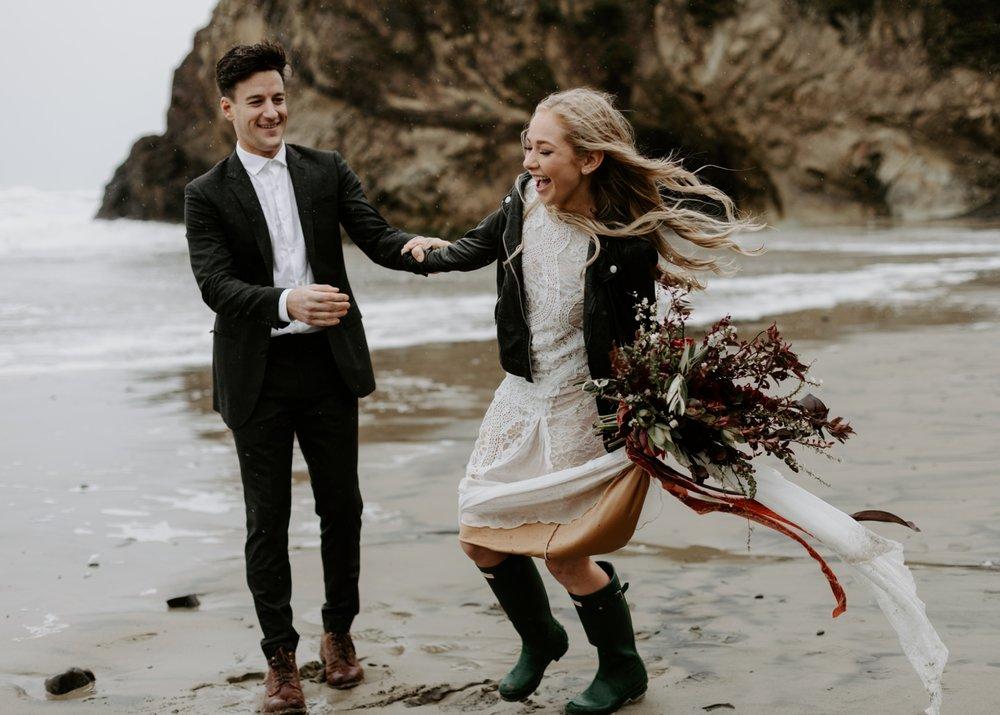 adventurous-oregon-elopement-2018-05-02_0008.jpg