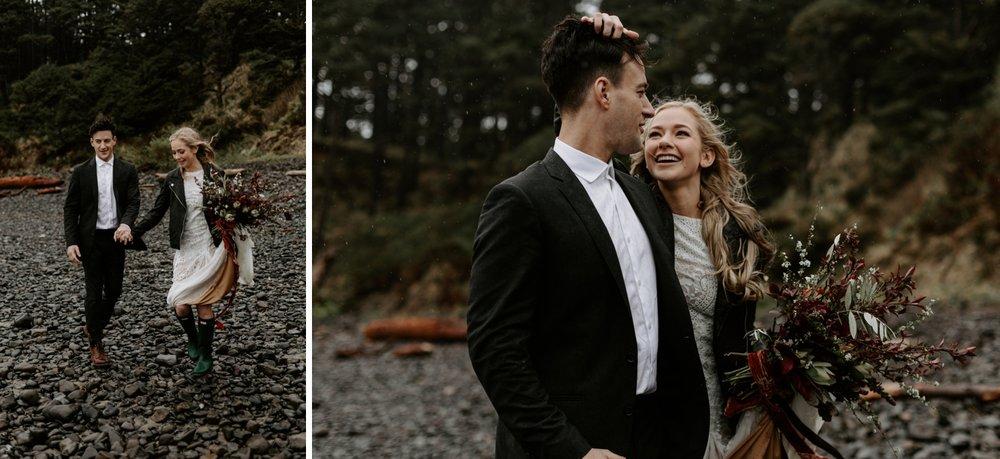adventurous-oregon-elopement-2018-05-02_0009.jpg