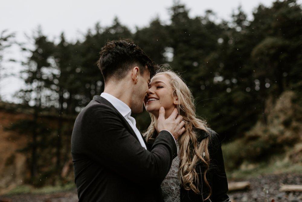 adventurous-oregon-elopement-2018-05-02_0010.jpg