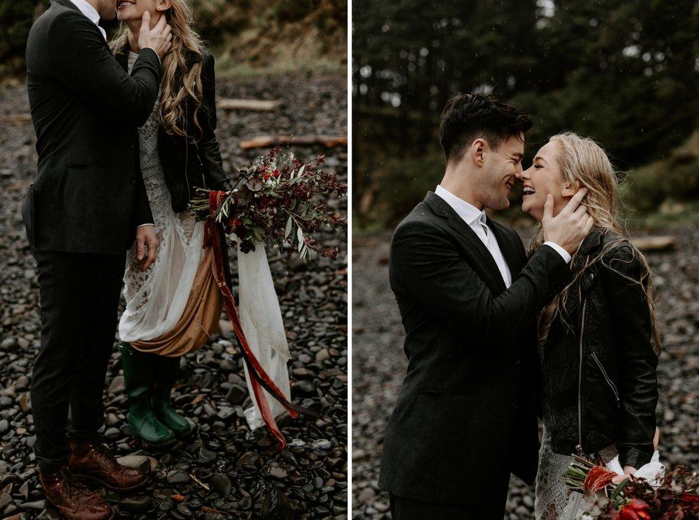 adventurous-oregon-elopement-2018-05-02_0014.jpg