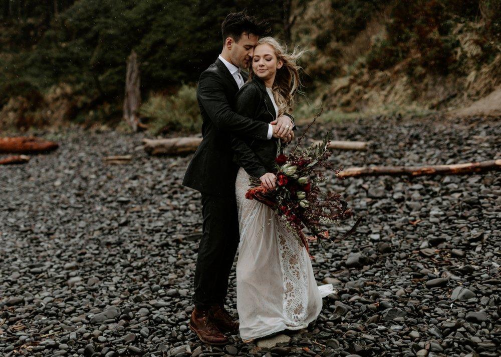 indian-beach-elopement-2018-05-02_0018.jpg