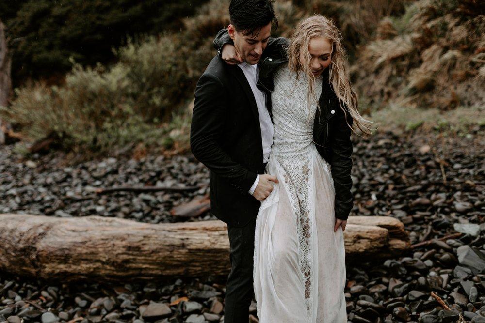 indian-beach-elopement-2018-05-02_0028.jpg