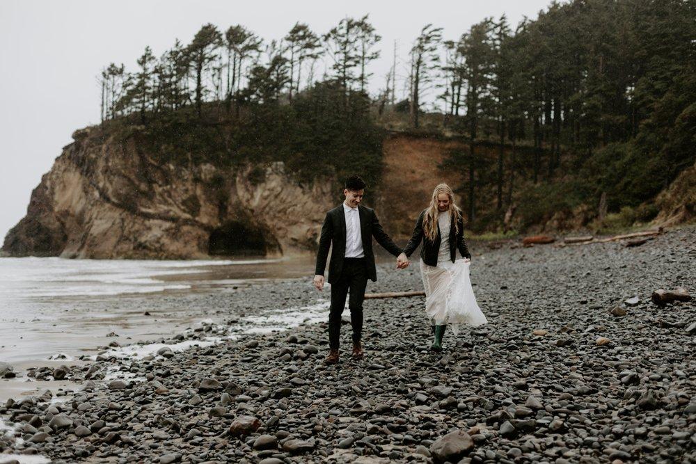 indian-beach-elopement-2018-05-02_0034.jpg