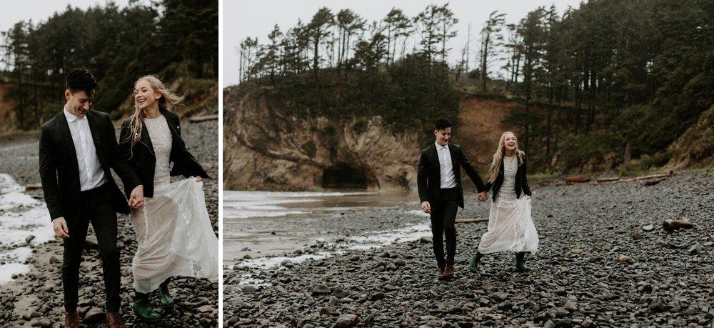 indian-beach-elopement-2018-05-02_0035.jpg