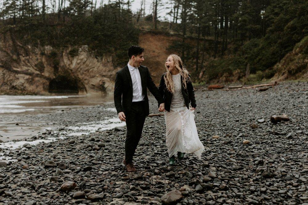 indian-beach-elopement-2018-05-02_0036.jpg
