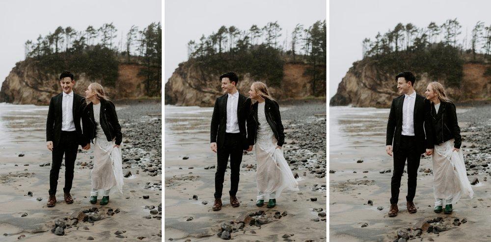 indian-beach-elopement-2018-05-02_0040.jpg