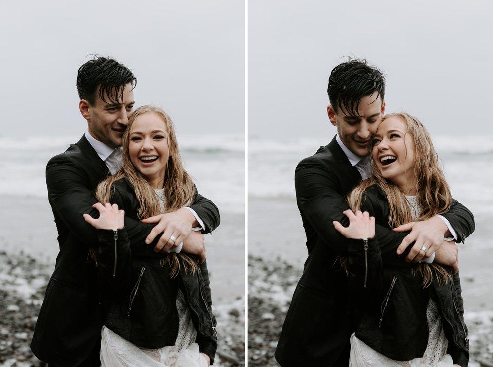 indian-beach-elopement-2018-05-02_0043.jpg