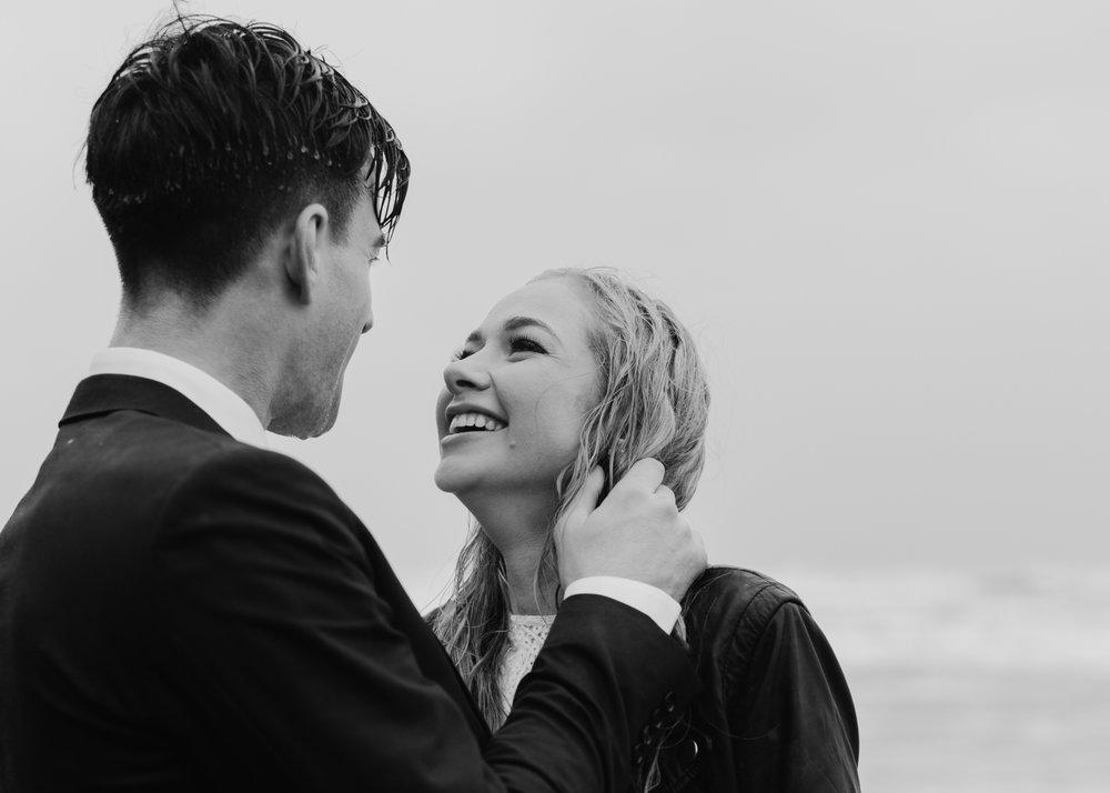 indian-beach-elopement-2018-05-02_0044.jpg