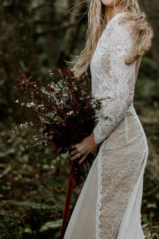 ecola-state-park-elopement-2018-05-02_0048.jpg