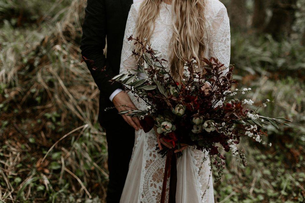 ecola-state-park-elopement-2018-05-02_0055.jpg