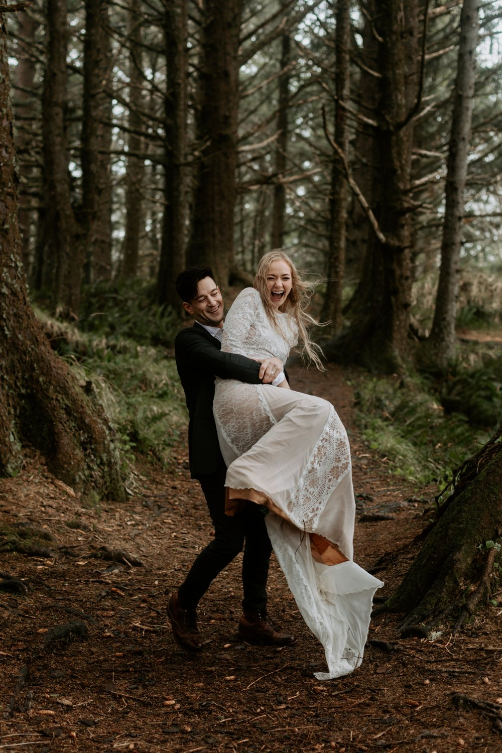 pnw-adventure-wedding-photographer-2018-05-02_0066.jpg