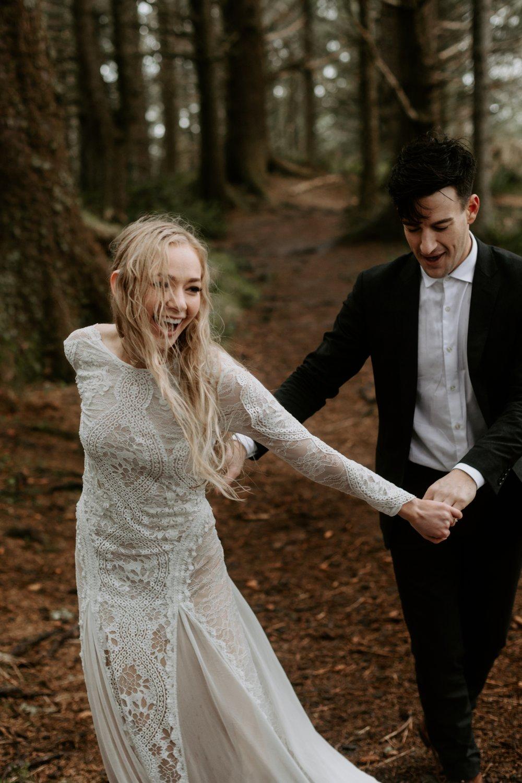 pnw-adventure-wedding-photographer-2018-05-02_0069.jpg