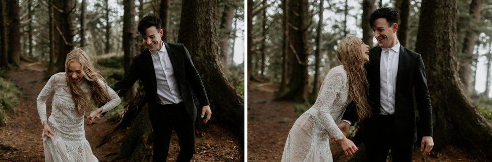 pnw-adventure-wedding-photographer-2018-05-02_0068.jpg