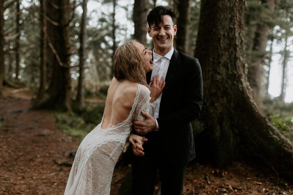 pnw-adventure-wedding-photographer-2018-05-02_0070.jpg