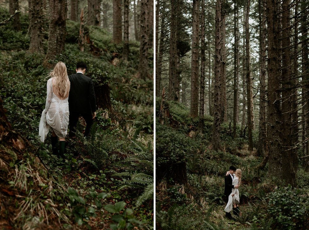 pnw-adventure-wedding-photographer-2018-05-02_0077.jpg