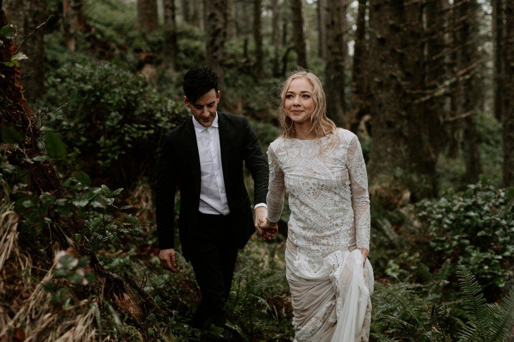 pnw-adventure-wedding-photographer-2018-05-02_0080.jpg