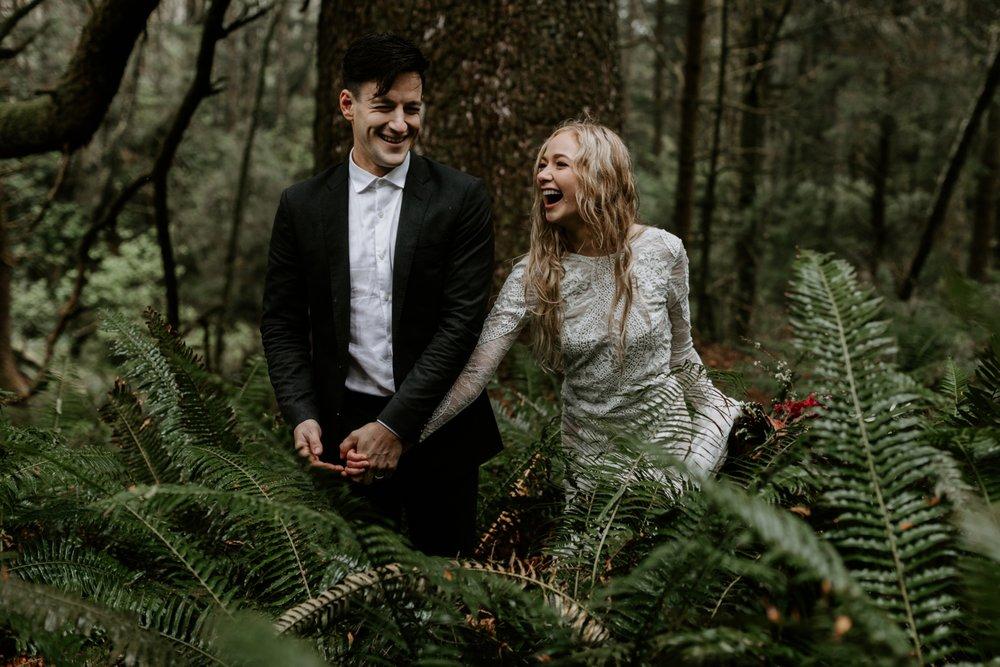 pnw-adventure-wedding-photographer-2018-05-02_0082.jpg