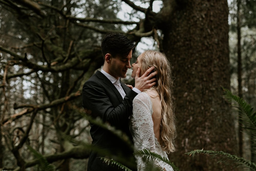 pnw-adventure-wedding-photographer-2018-05-02_0084.jpg