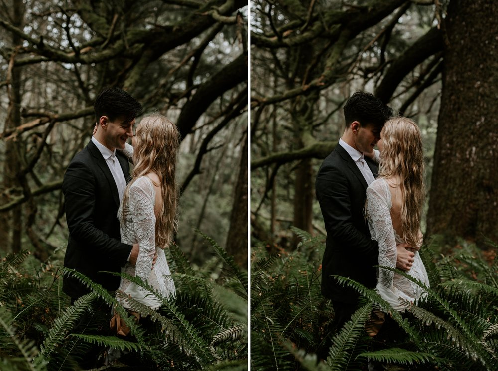 pnw-adventure-wedding-photographer-2018-05-02_0085.jpg