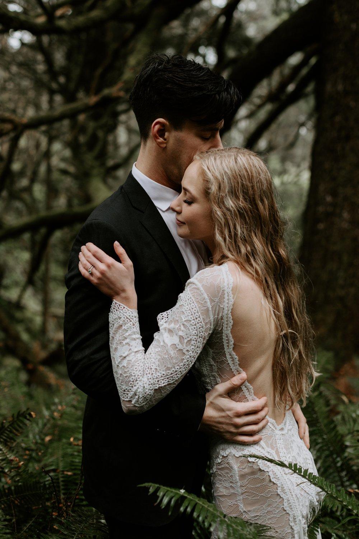 pnw-adventure-wedding-photographer-2018-05-02_0086.jpg
