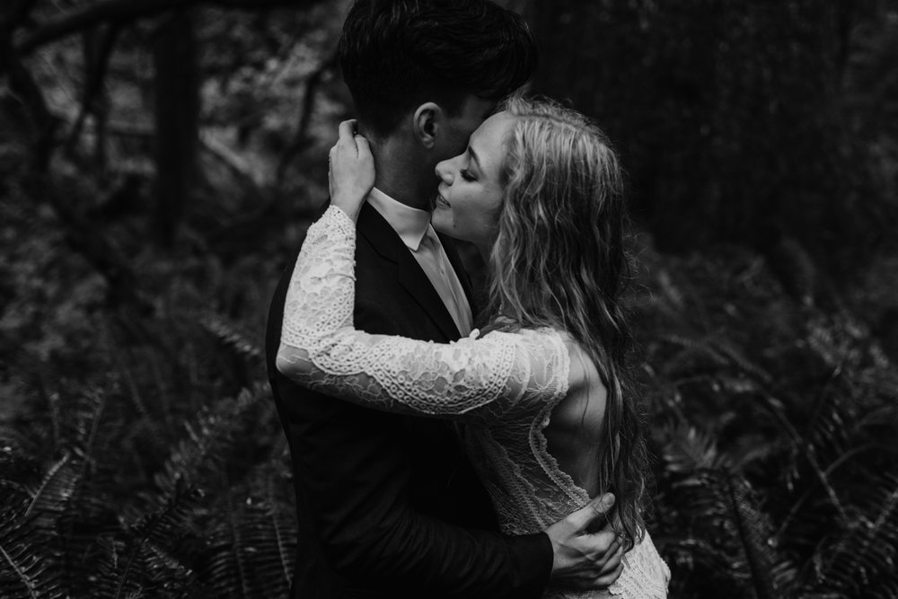pnw-adventure-wedding-photographer-2018-05-02_0088.jpg