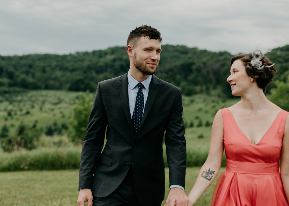 wisconsin-barn-wedding-2018-06-25_0011.jpg