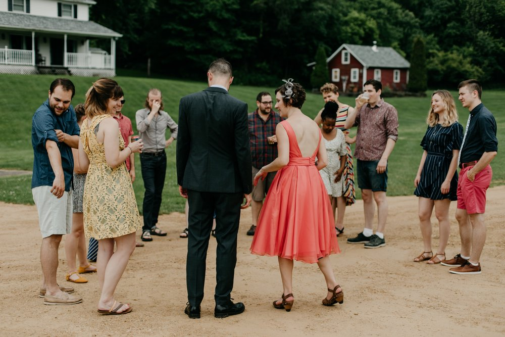 nontraditional-outdoor-wisconsin-wedding-2018-06-25_0023.jpg