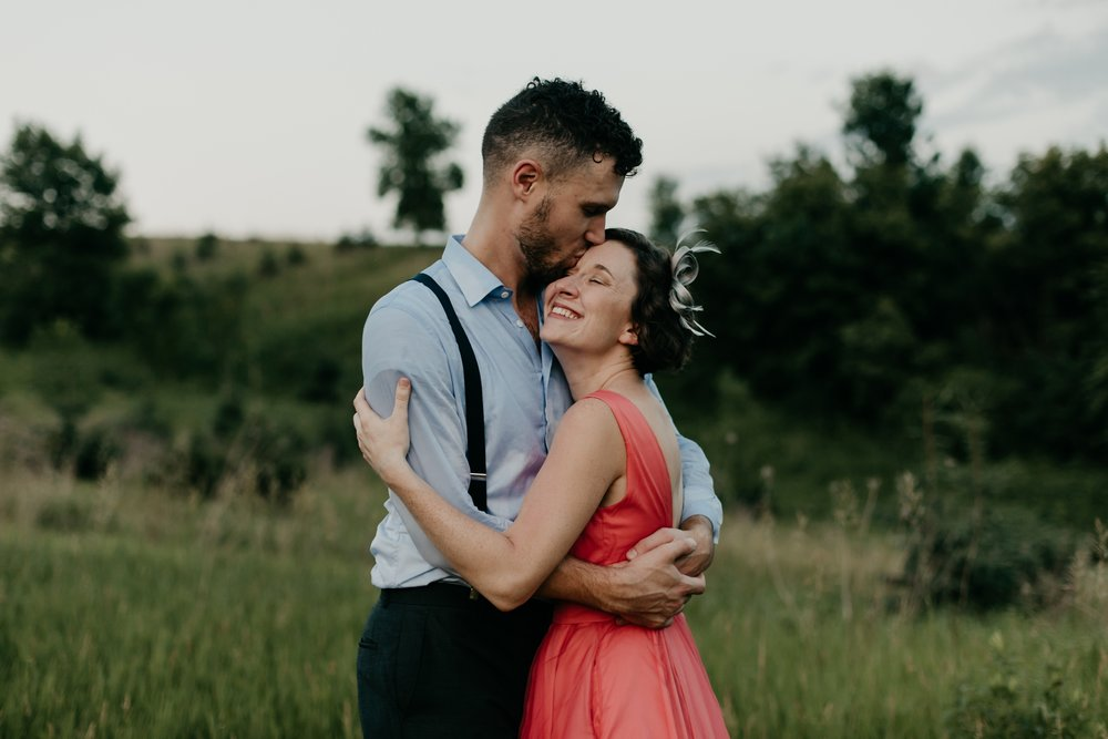 nontraditional-outdoor-wisconsin-wedding-2018-06-25_0068.jpg