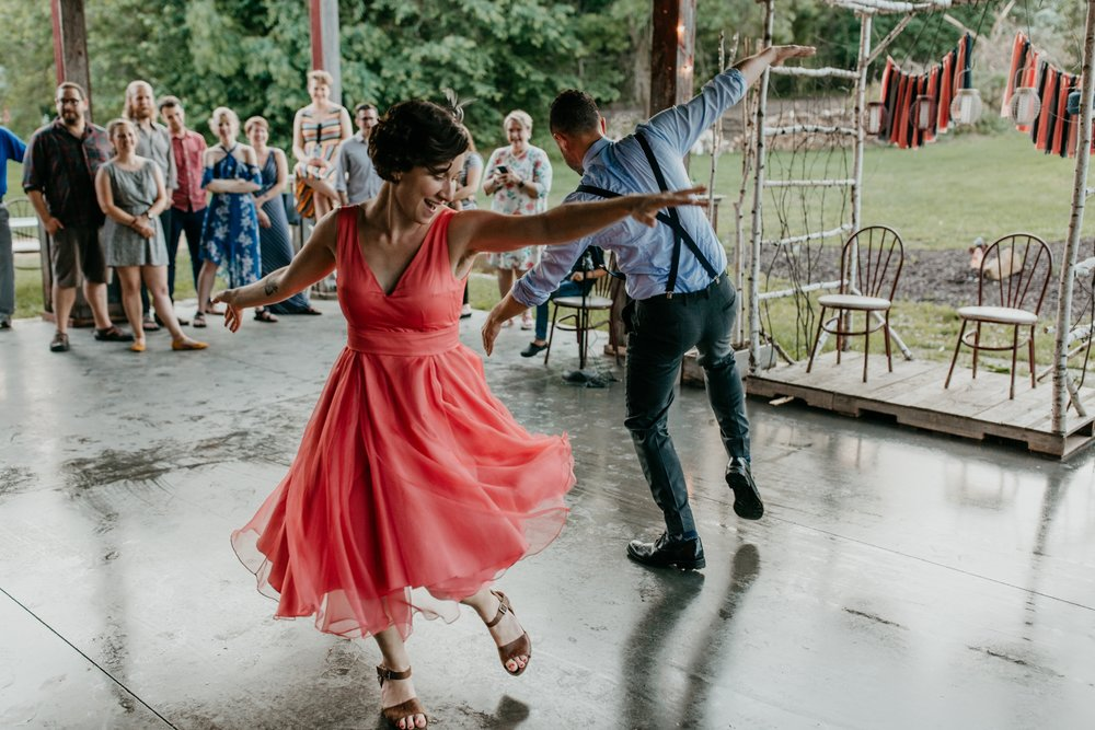 nontraditional-outdoor-wisconsin-wedding-2018-06-25_0085.jpg
