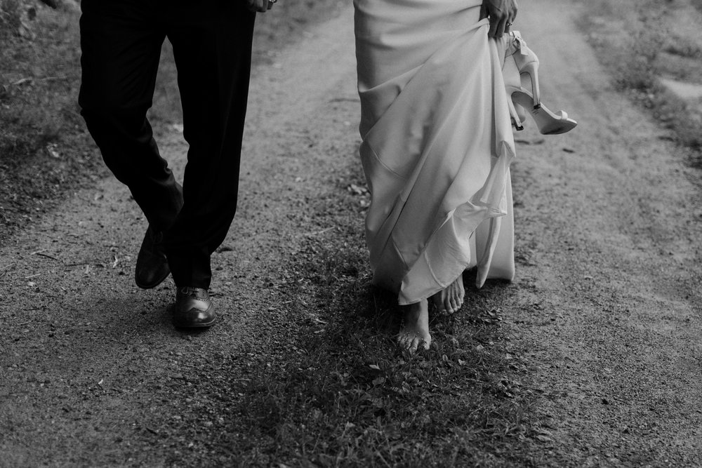 adventurous-wisconsin-wedding-photographer-2018-08-04.jpg