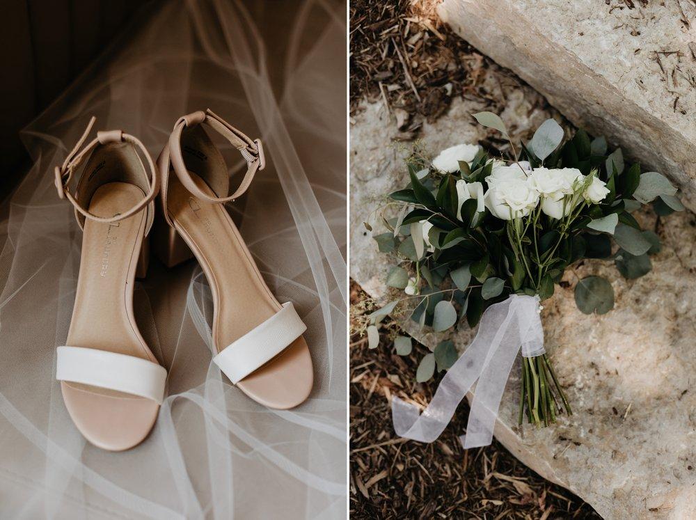 2019-01-21-natural-outdoor-wisconsin-wedding-photographer_0000.jpg