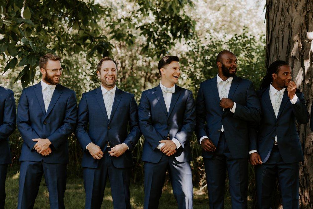 2019-01-21-natural-outdoor-wisconsin-wedding-photographer_0006.jpg