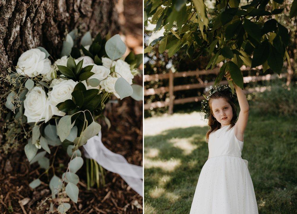 2019-01-21-natural-outdoor-wisconsin-wedding-photographer_0009.jpg