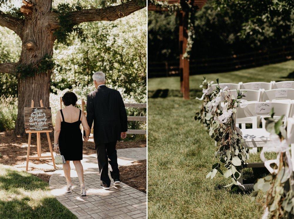 2019-01-21-natural-outdoor-wisconsin-wedding-photographer_0010.jpg