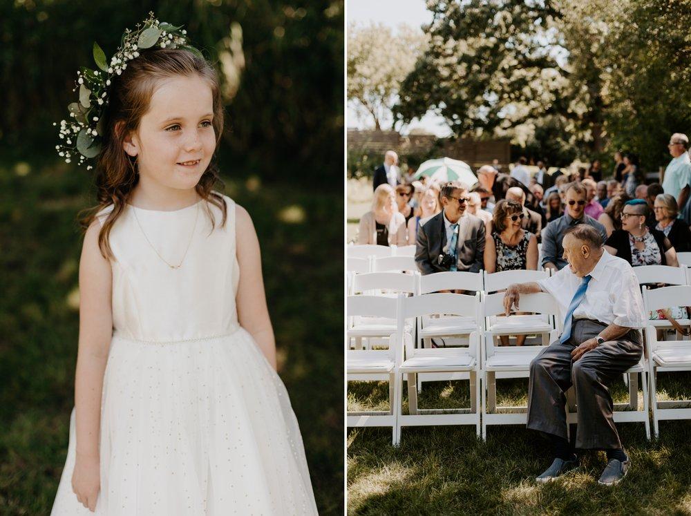 2019-01-21-natural-outdoor-wisconsin-wedding-photographer_0011.jpg
