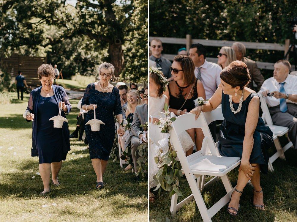 2019-01-21-natural-outdoor-wisconsin-wedding-photographer_0015.jpg