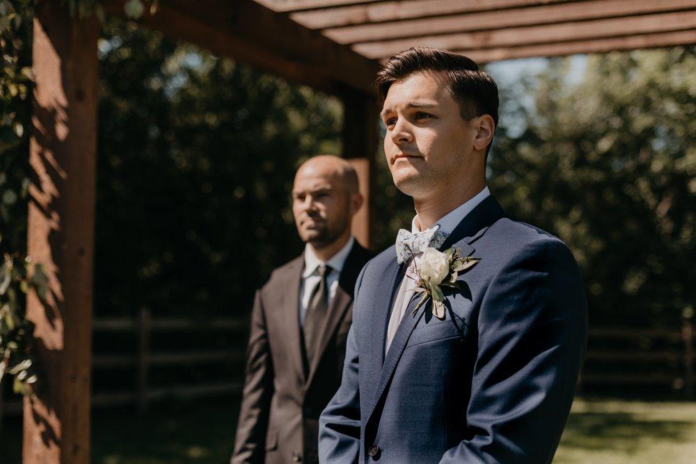 2019-01-21-natural-outdoor-wisconsin-wedding-photographer_0013.jpg