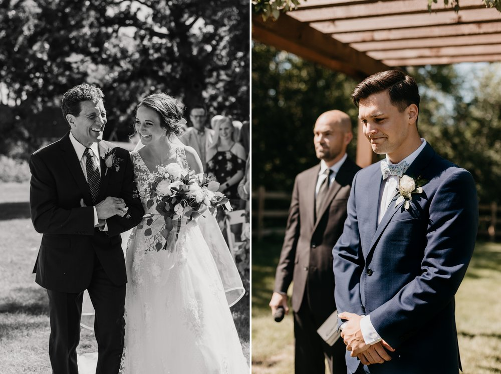 2019-01-21-natural-outdoor-wisconsin-wedding-photographer_0023.jpg