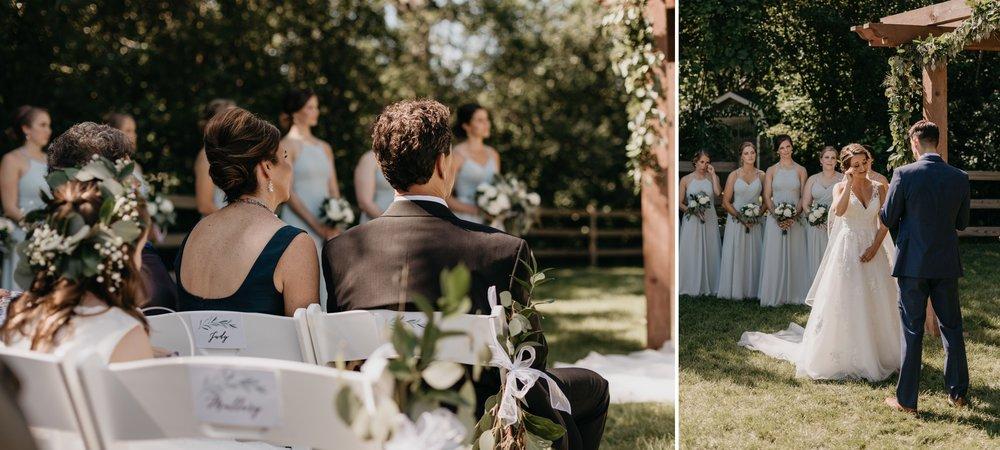 2019-01-21-natural-outdoor-wisconsin-wedding-photographer_0026.jpg