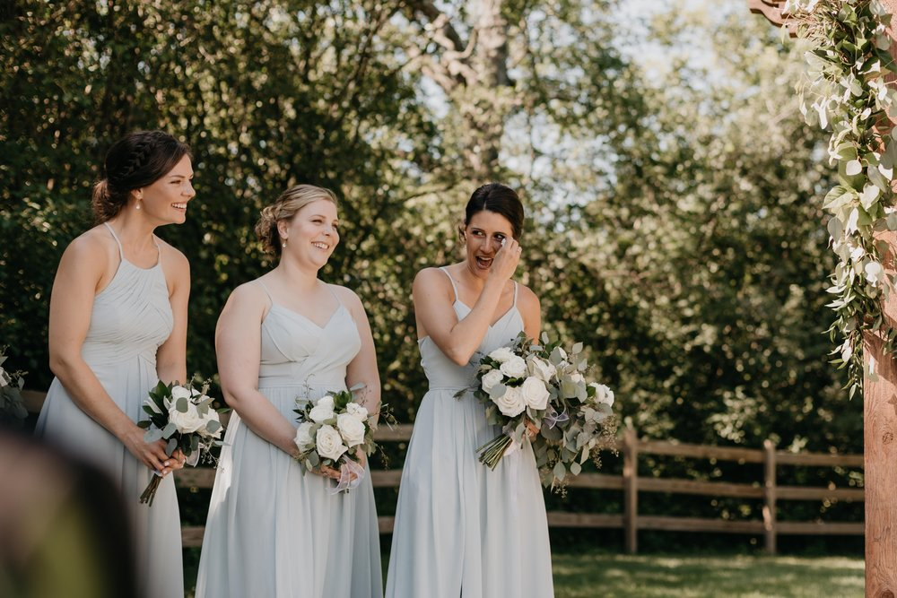 2019-01-21-natural-outdoor-wisconsin-wedding-photographer_0027.jpg