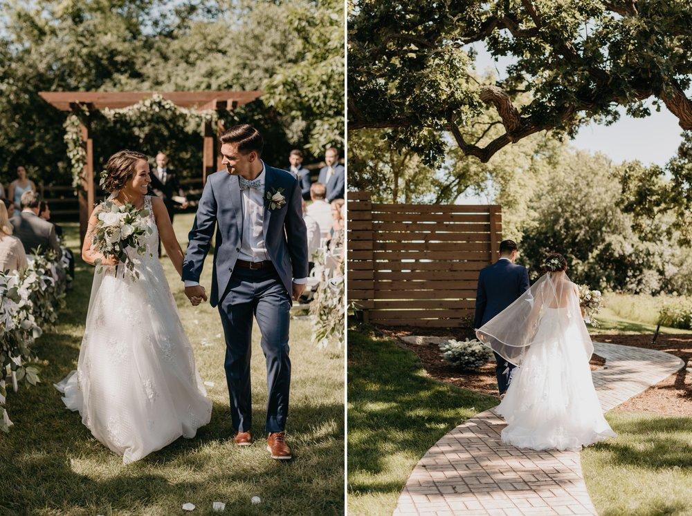 2019-01-21-natural-outdoor-wisconsin-wedding-photographer_0029.jpg