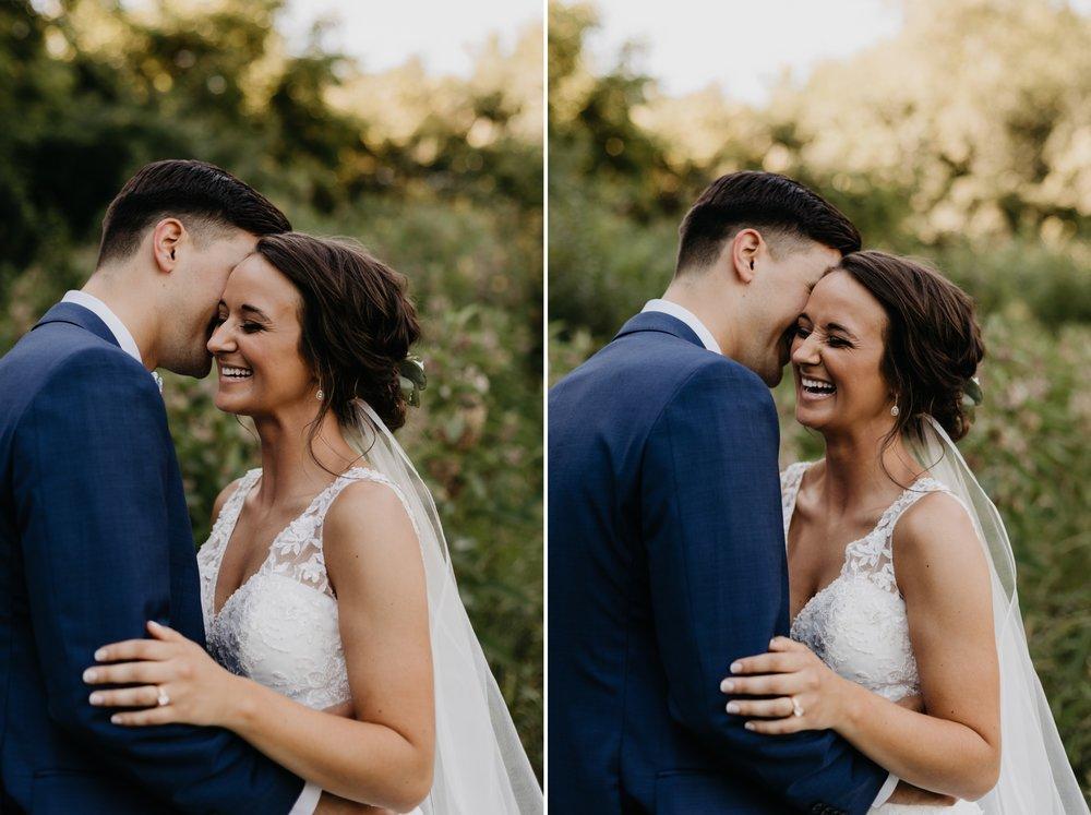 2019-01-21-natural-outdoor-wisconsin-wedding-photographer_0035.jpg