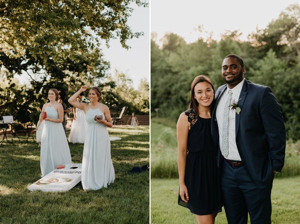 2019-01-21-natural-outdoor-wisconsin-wedding-photographer_0038.jpg