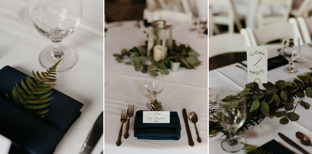2019-01-21-natural-outdoor-wisconsin-wedding-photographer_0041.jpg