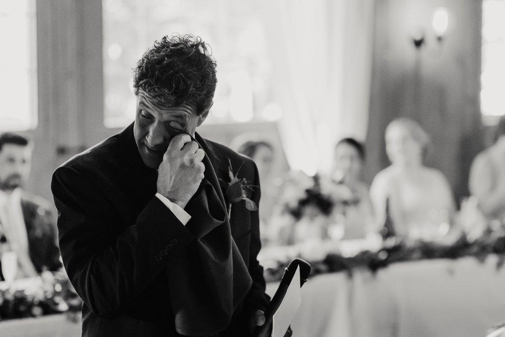 2019-01-21-natural-outdoor-wisconsin-wedding-photographer_0045.jpg