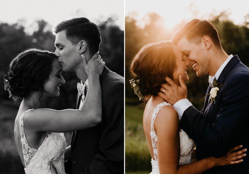 2019-01-21-natural-outdoor-wisconsin-wedding-photographer_0053.jpg