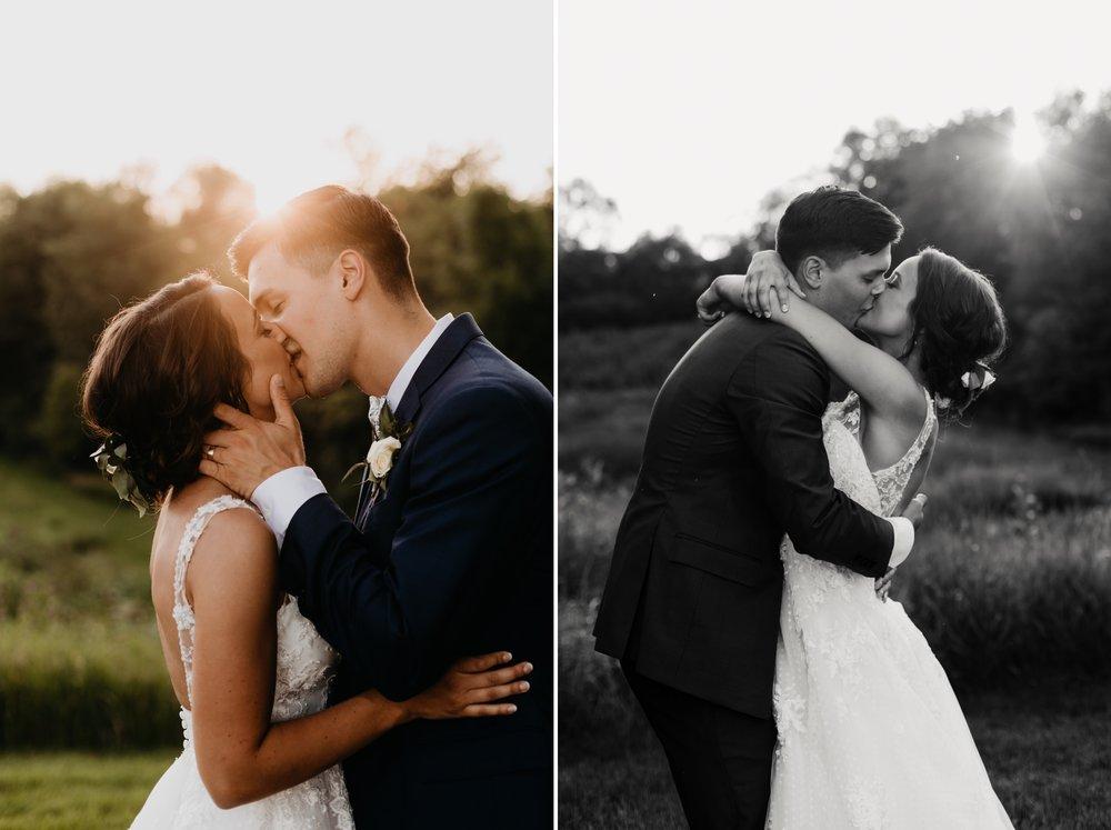 2019-01-21-natural-outdoor-wisconsin-wedding-photographer_0058.jpg