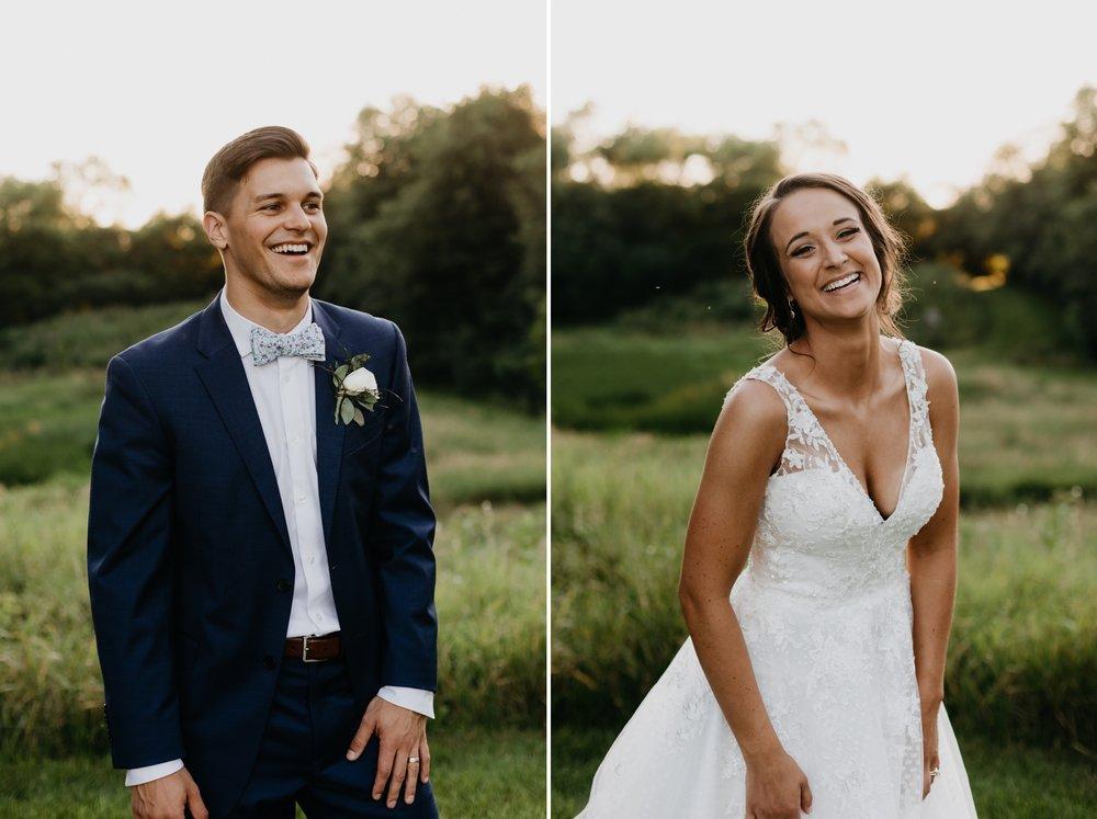 2019-01-21-natural-outdoor-wisconsin-wedding-photographer_0059.jpg